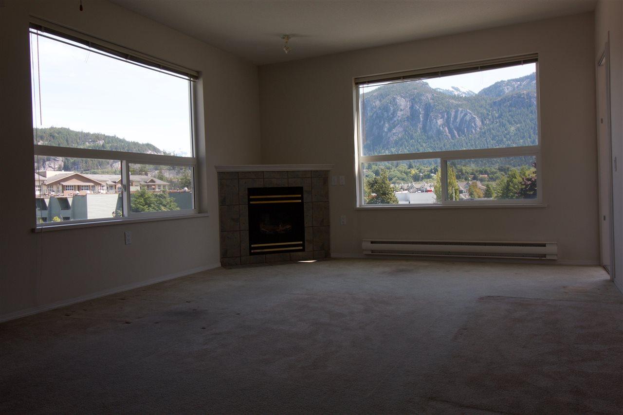 Condo Apartment at 311 1203 PEMBERTON STREET, Unit 311, Squamish, British Columbia. Image 8