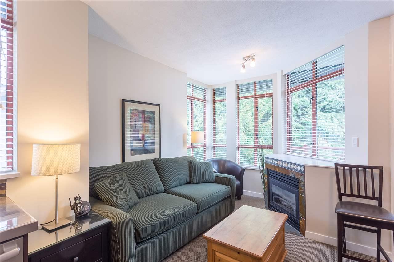 Condo Apartment at 325 4369 MAIN STREET, Unit 325, Whistler, British Columbia. Image 4
