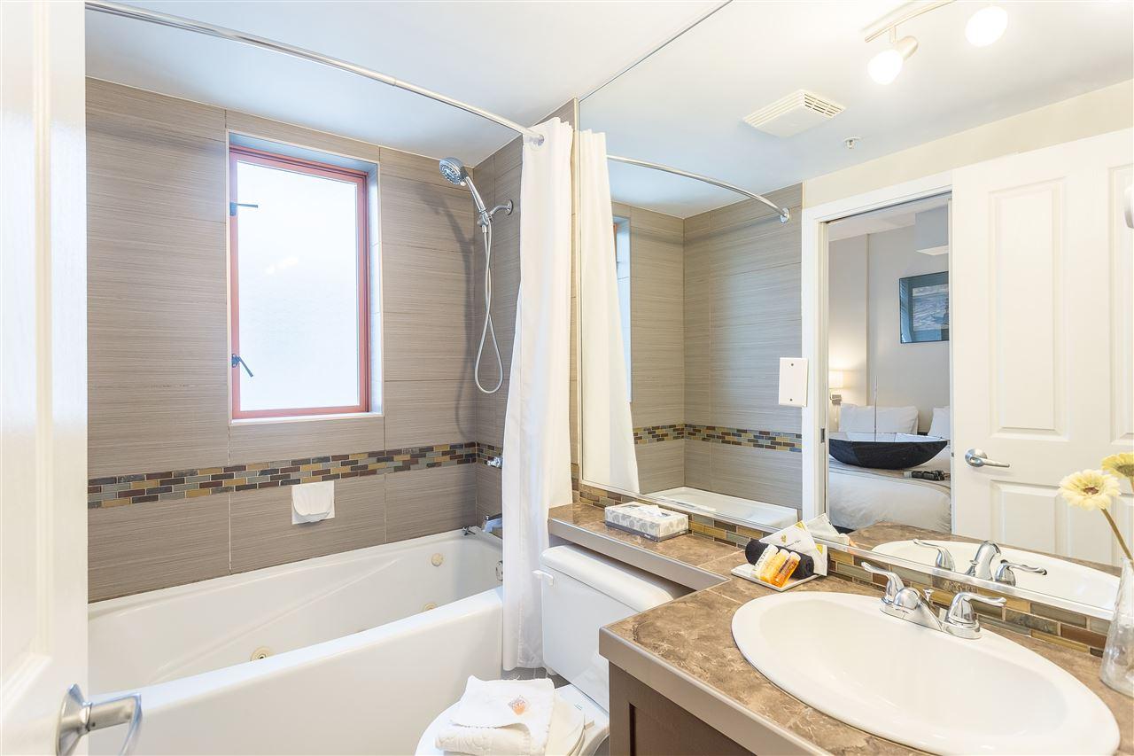 Condo Apartment at 325 4369 MAIN STREET, Unit 325, Whistler, British Columbia. Image 8
