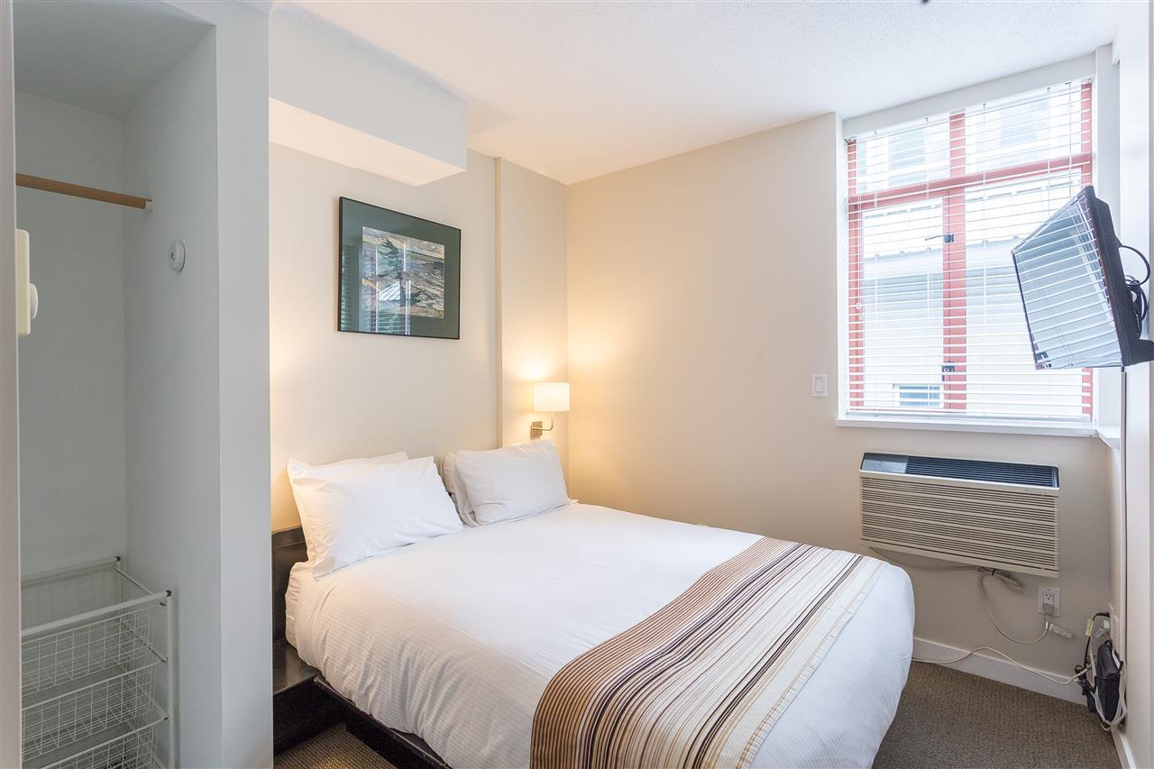 Condo Apartment at 325 4369 MAIN STREET, Unit 325, Whistler, British Columbia. Image 9