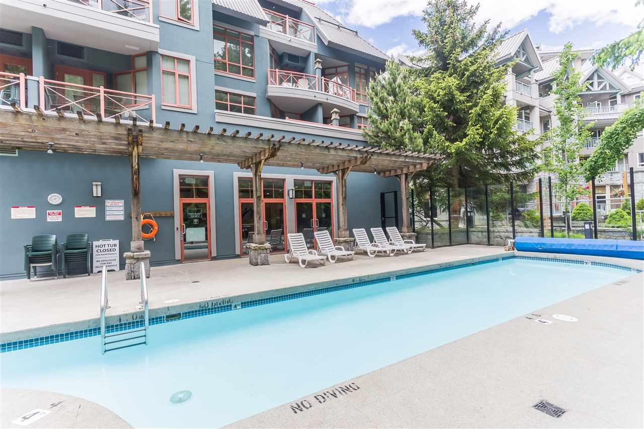 Condo Apartment at 325 4369 MAIN STREET, Unit 325, Whistler, British Columbia. Image 16