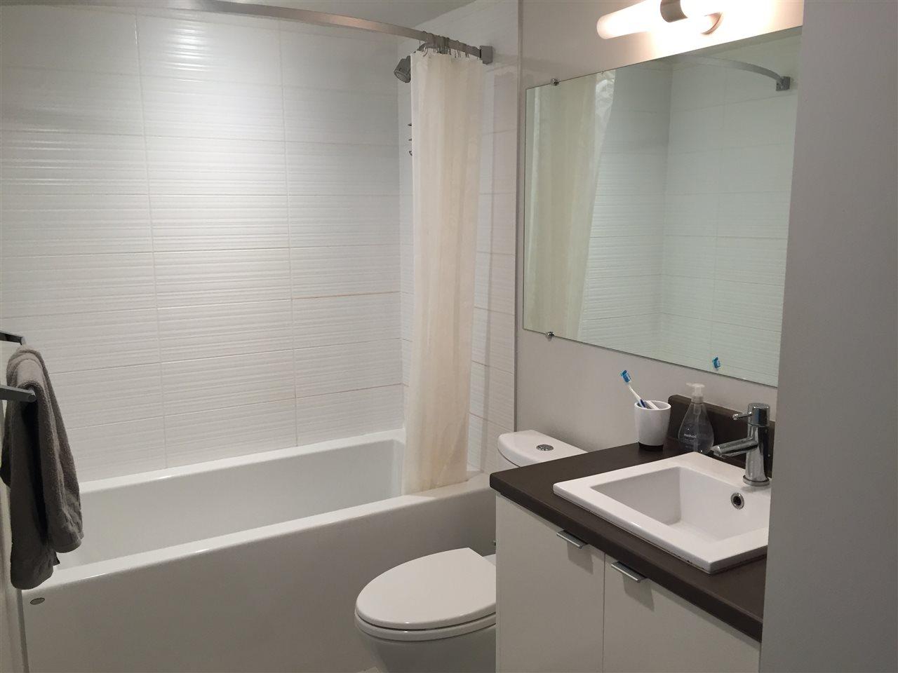 Condo Apartment at 1506 161 W GEORGIA STREET, Unit 1506, Vancouver West, British Columbia. Image 6