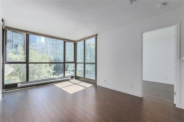Condo Apartment at 511 1331 ALBERNI STREET, Unit 511, Vancouver West, British Columbia. Image 4