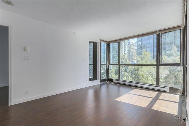 Condo Apartment at 511 1331 ALBERNI STREET, Unit 511, Vancouver West, British Columbia. Image 5