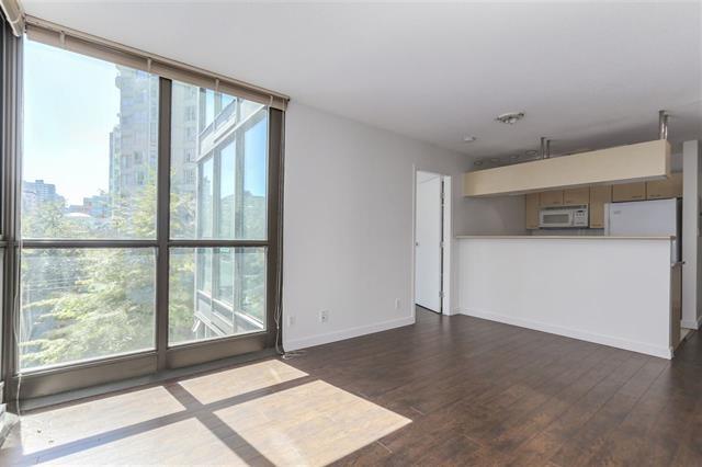 Condo Apartment at 511 1331 ALBERNI STREET, Unit 511, Vancouver West, British Columbia. Image 6