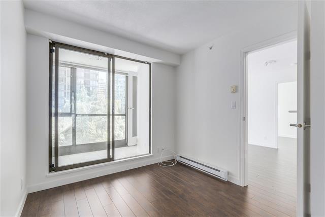 Condo Apartment at 511 1331 ALBERNI STREET, Unit 511, Vancouver West, British Columbia. Image 8