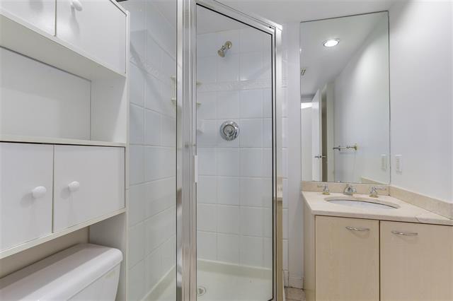 Condo Apartment at 511 1331 ALBERNI STREET, Unit 511, Vancouver West, British Columbia. Image 9