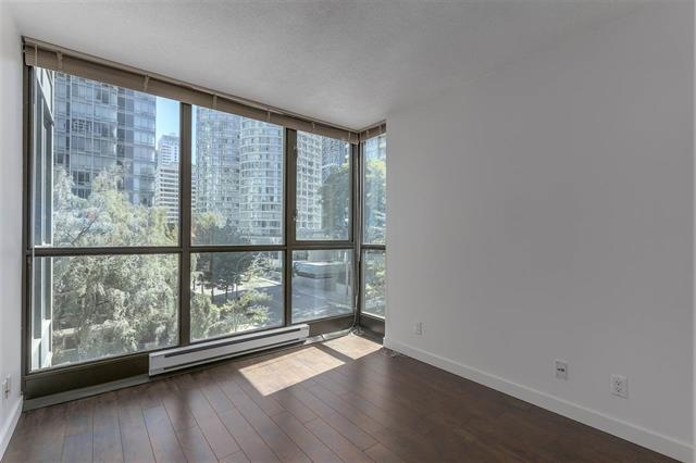 Condo Apartment at 511 1331 ALBERNI STREET, Unit 511, Vancouver West, British Columbia. Image 10