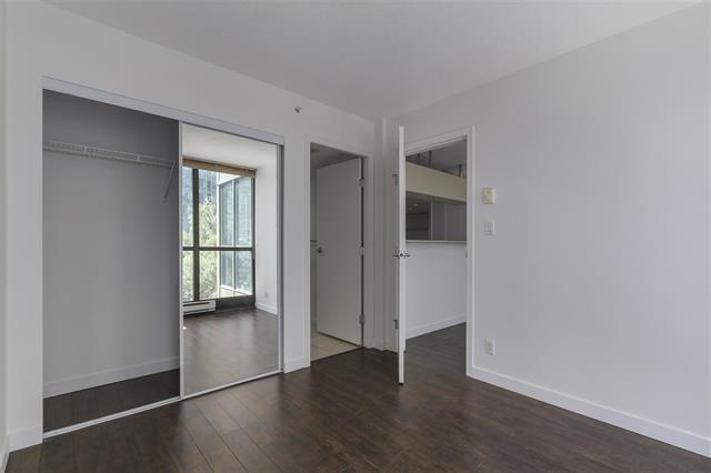 Condo Apartment at 511 1331 ALBERNI STREET, Unit 511, Vancouver West, British Columbia. Image 11
