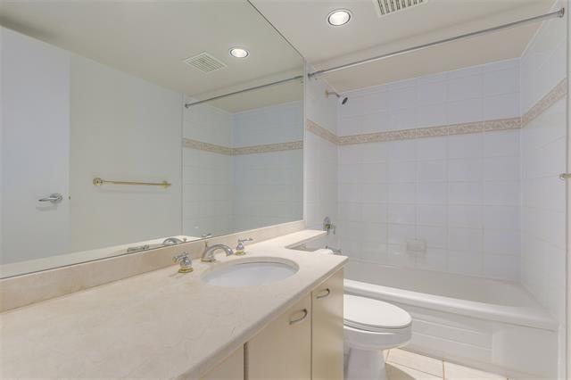 Condo Apartment at 511 1331 ALBERNI STREET, Unit 511, Vancouver West, British Columbia. Image 12