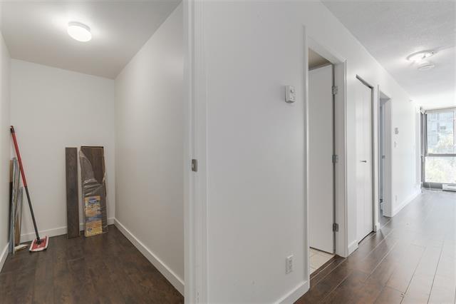 Condo Apartment at 511 1331 ALBERNI STREET, Unit 511, Vancouver West, British Columbia. Image 13
