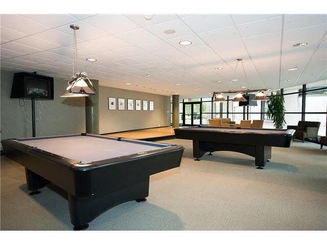 Condo Apartment at 511 1331 ALBERNI STREET, Unit 511, Vancouver West, British Columbia. Image 15