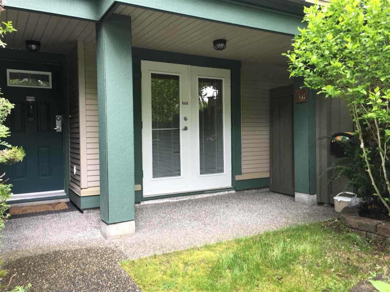 Townhouse at 3 6233 BIRCH STREET, Unit 3, Richmond, British Columbia. Image 14