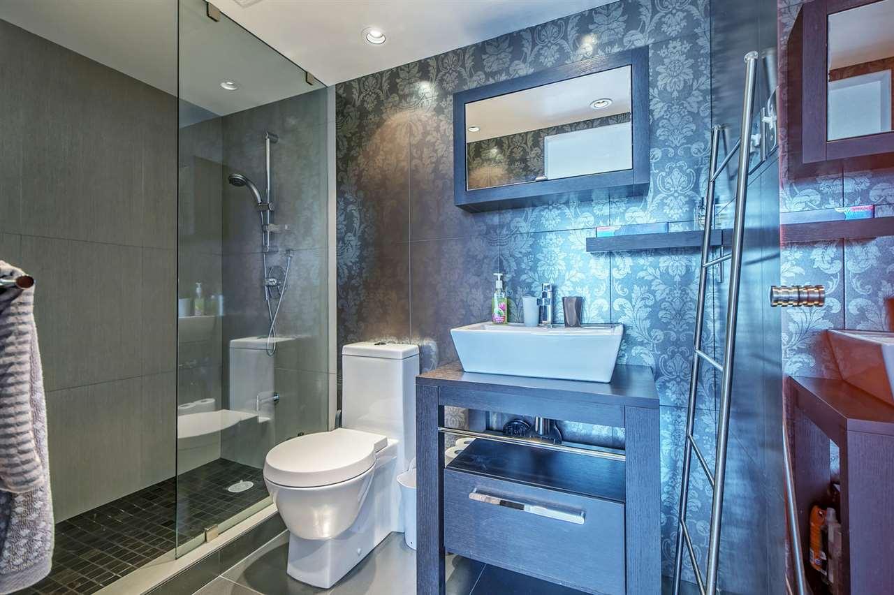 Condo Apartment at 2801 1155 HOMER STREET, Unit 2801, Vancouver West, British Columbia. Image 15