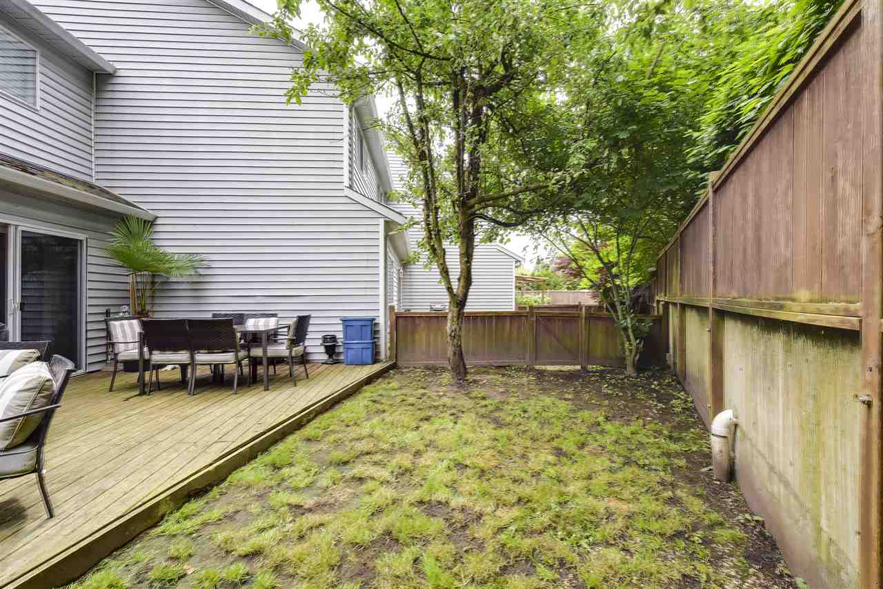 Townhouse at 3 19860 56 AVENUE, Unit 3, Langley, British Columbia. Image 19