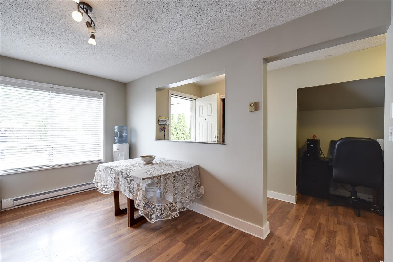 Townhouse at 4 19860 56 AVENUE, Unit 4, Langley, British Columbia. Image 12
