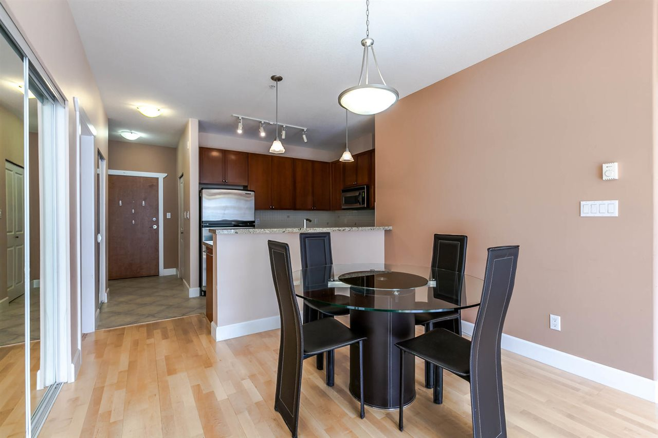 Condo Apartment at 304 4233 BAYVIEW STREET, Unit 304, Richmond, British Columbia. Image 4