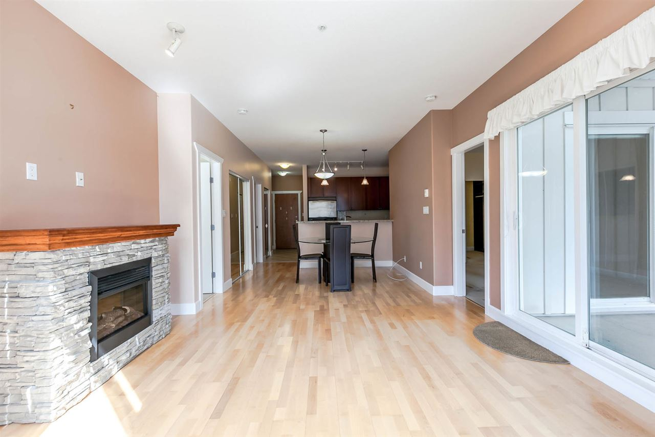 Condo Apartment at 304 4233 BAYVIEW STREET, Unit 304, Richmond, British Columbia. Image 6