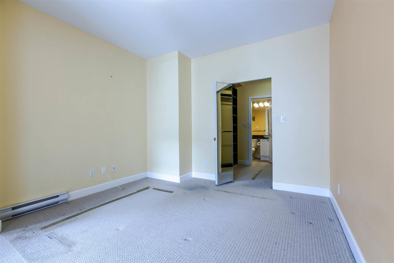Condo Apartment at 304 4233 BAYVIEW STREET, Unit 304, Richmond, British Columbia. Image 10