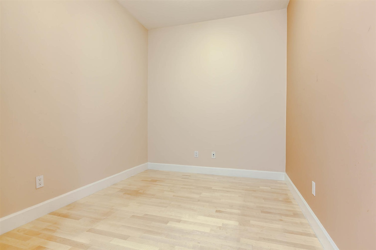 Condo Apartment at 304 4233 BAYVIEW STREET, Unit 304, Richmond, British Columbia. Image 16