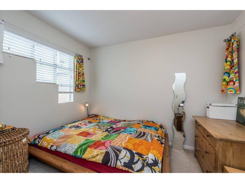 Half-duplex at 3060 W 8TH AVENUE, Vancouver West, British Columbia. Image 8