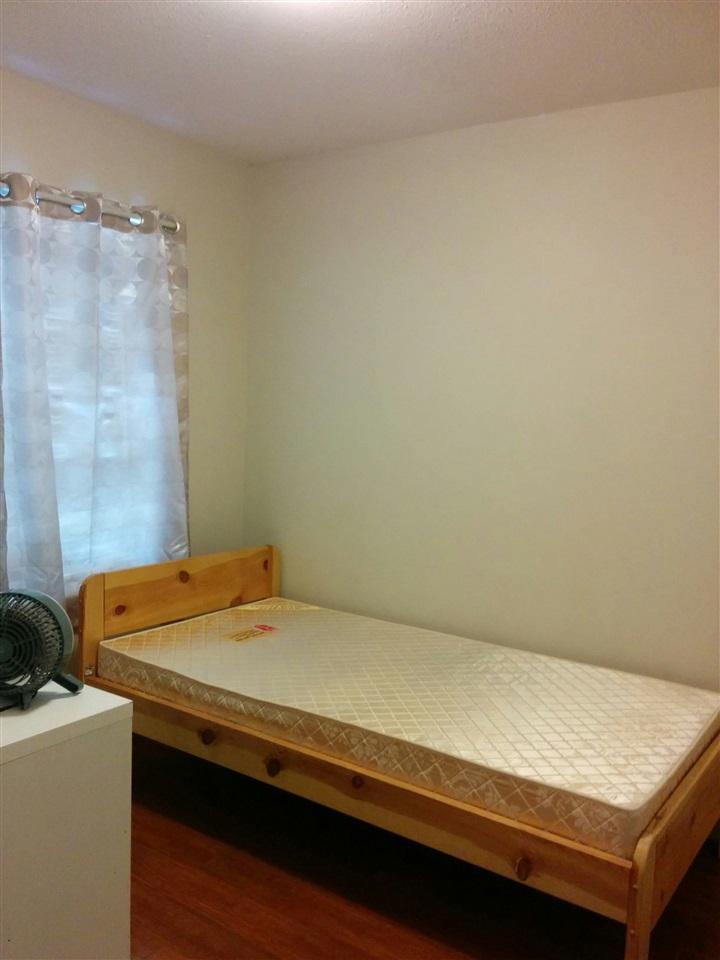 Condo Apartment at 203 2028 E 37TH AVENUE, Unit 203, Vancouver East, British Columbia. Image 11