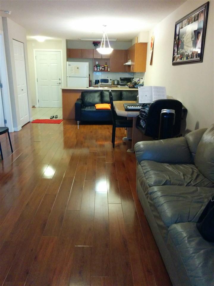 Condo Apartment at 203 2028 E 37TH AVENUE, Unit 203, Vancouver East, British Columbia. Image 14
