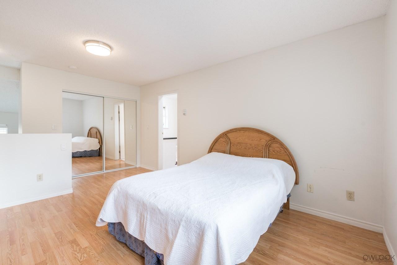 Townhouse at 41 7400 MINORU BOULEVARD, Unit 41, Richmond, British Columbia. Image 15