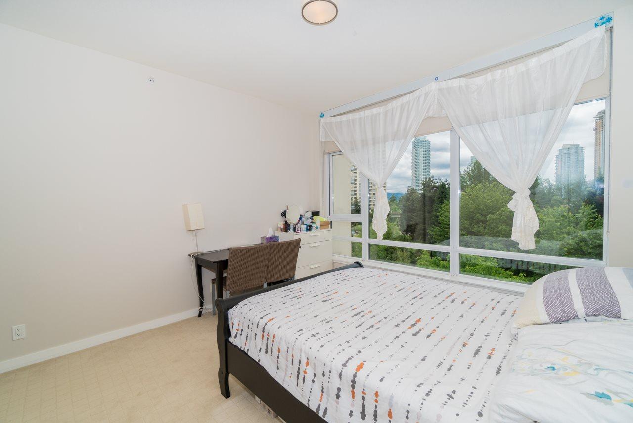 Condo Apartment at 405 6188 WILSON AVENUE, Unit 405, Burnaby South, British Columbia. Image 18