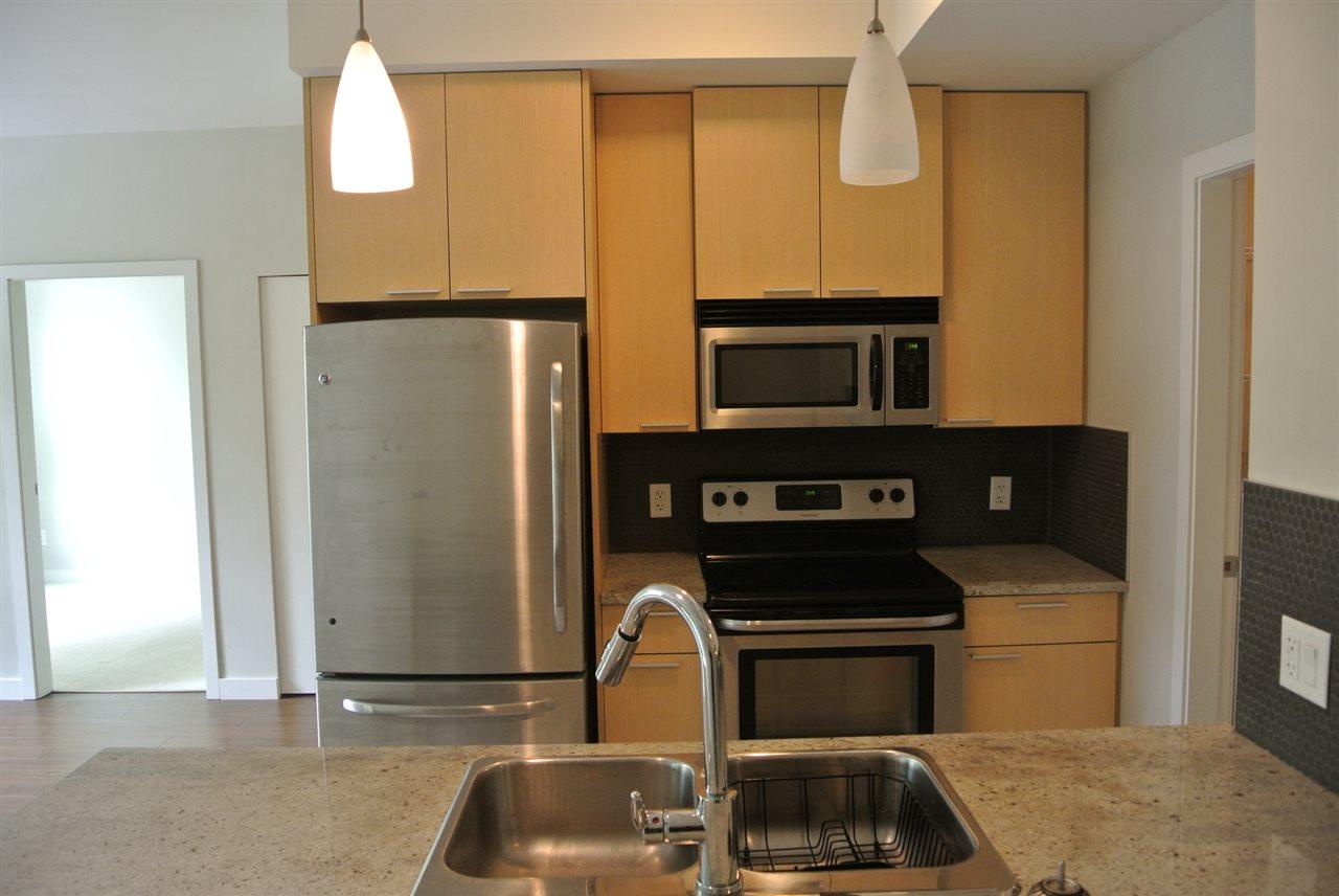 Condo Apartment at 201 707 E 20TH AVENUE, Unit 201, Vancouver East, British Columbia. Image 5