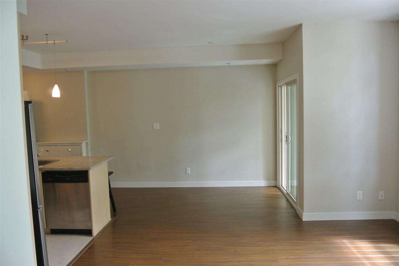 Condo Apartment at 201 707 E 20TH AVENUE, Unit 201, Vancouver East, British Columbia. Image 7