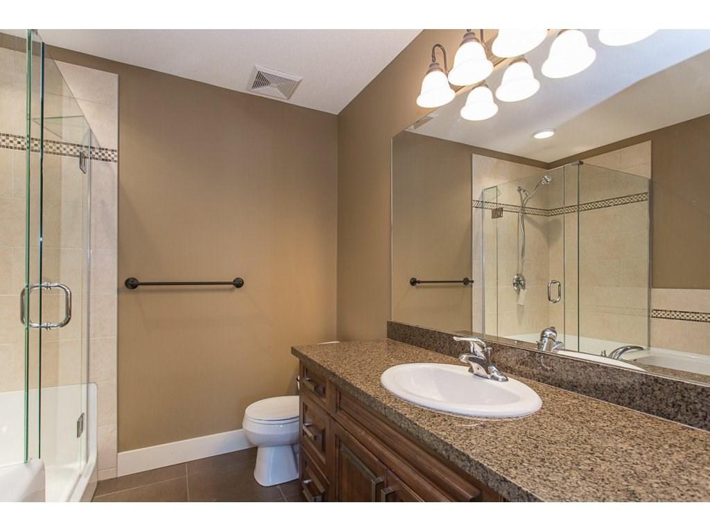 Condo Apartment at 400 9060 BIRCH STREET, Unit 400, Chilliwack, British Columbia. Image 10