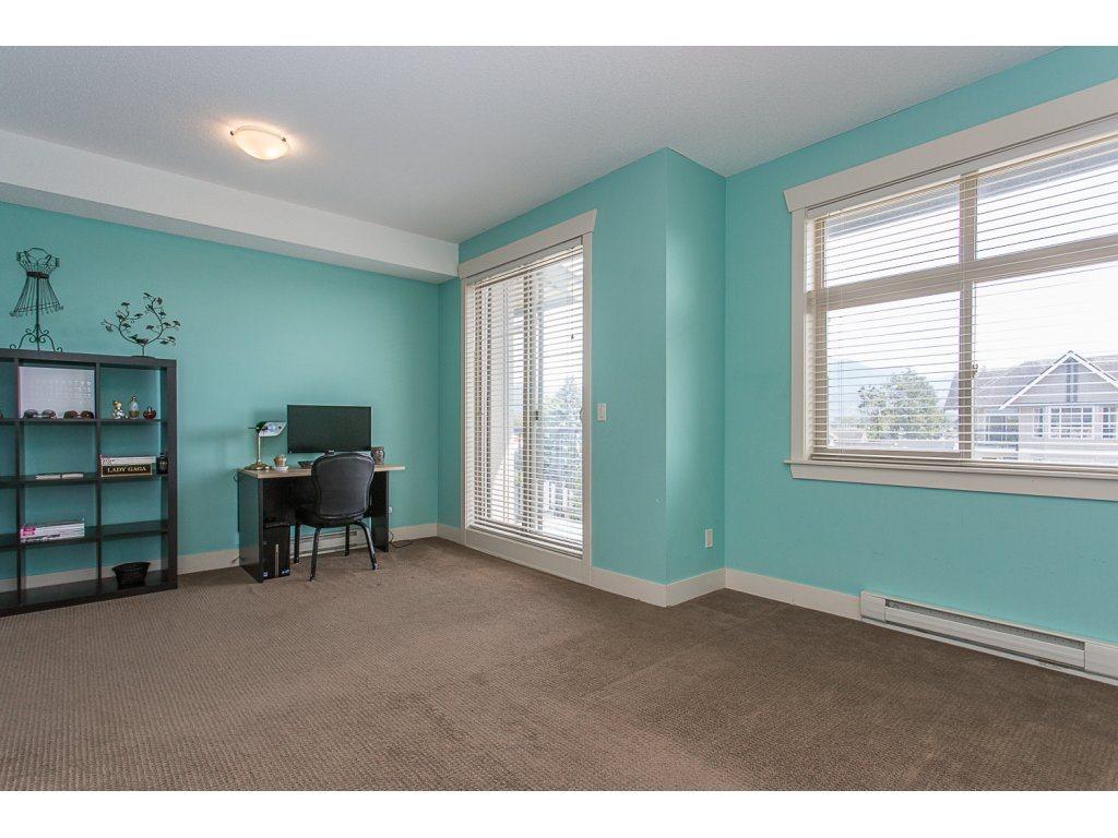Condo Apartment at 400 9060 BIRCH STREET, Unit 400, Chilliwack, British Columbia. Image 11