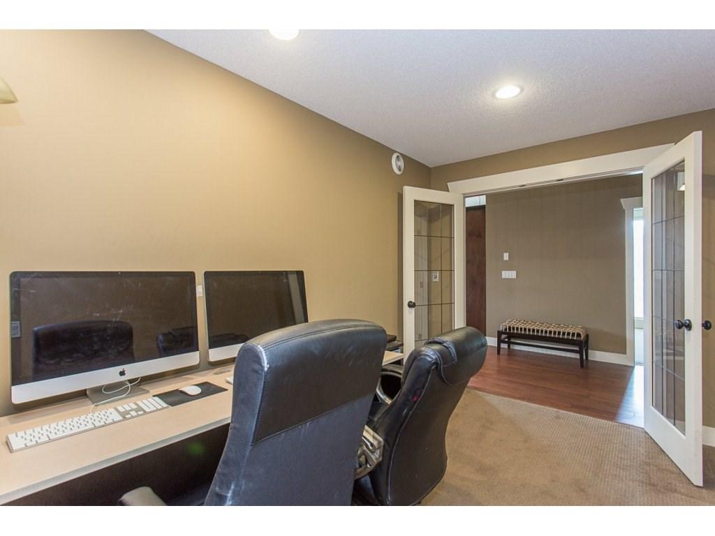 Condo Apartment at 400 9060 BIRCH STREET, Unit 400, Chilliwack, British Columbia. Image 13