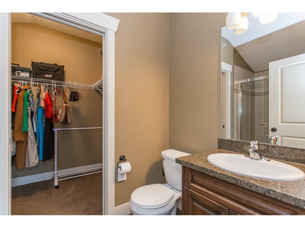 Condo Apartment at 400 9060 BIRCH STREET, Unit 400, Chilliwack, British Columbia. Image 17
