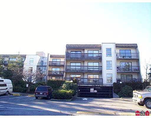 Condo Apartment at 114 15238 100 AVENUE, Unit 114, North Surrey, British Columbia. Image 1