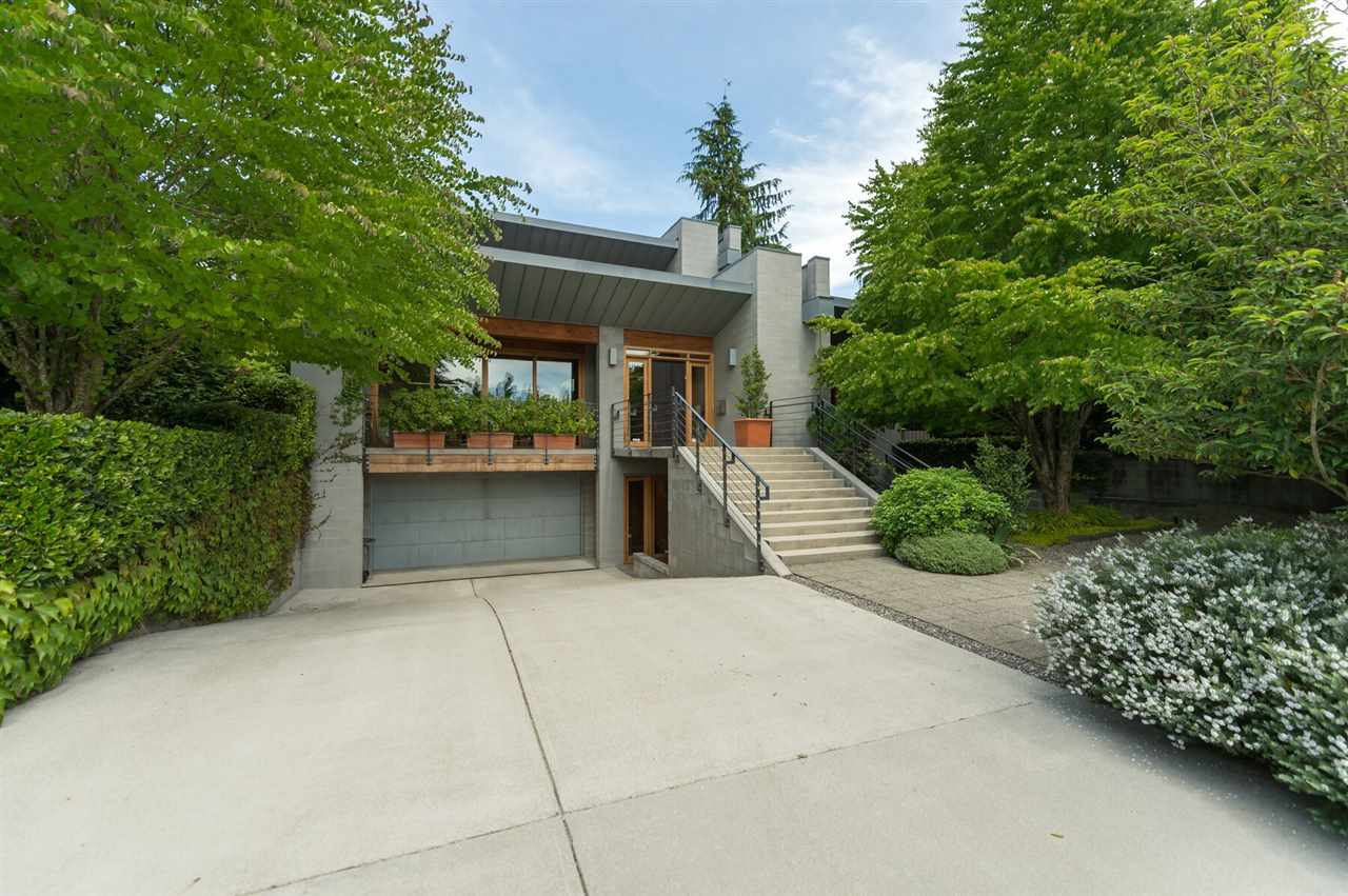 Detached at 3263 W 48 AVENUE, Vancouver West, British Columbia. Image 1