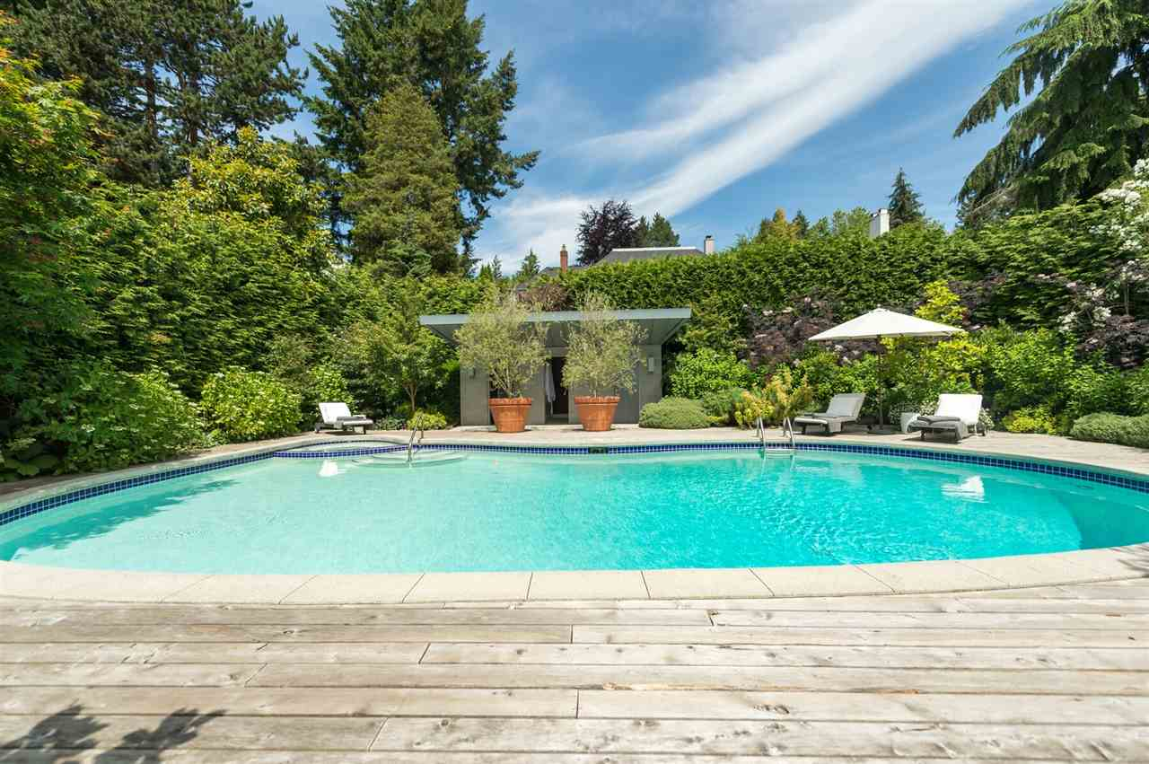 Detached at 3263 W 48 AVENUE, Vancouver West, British Columbia. Image 7