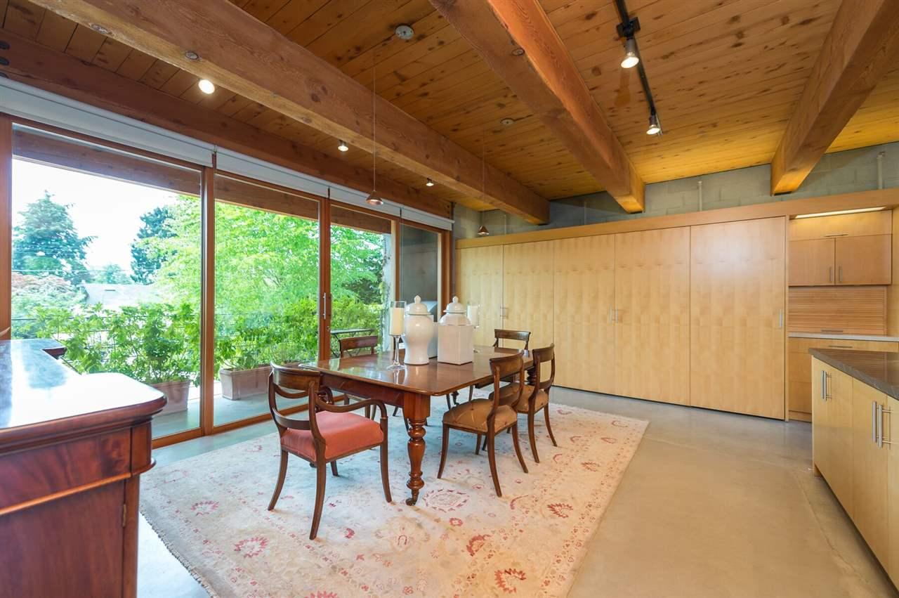 Detached at 3263 W 48 AVENUE, Vancouver West, British Columbia. Image 14