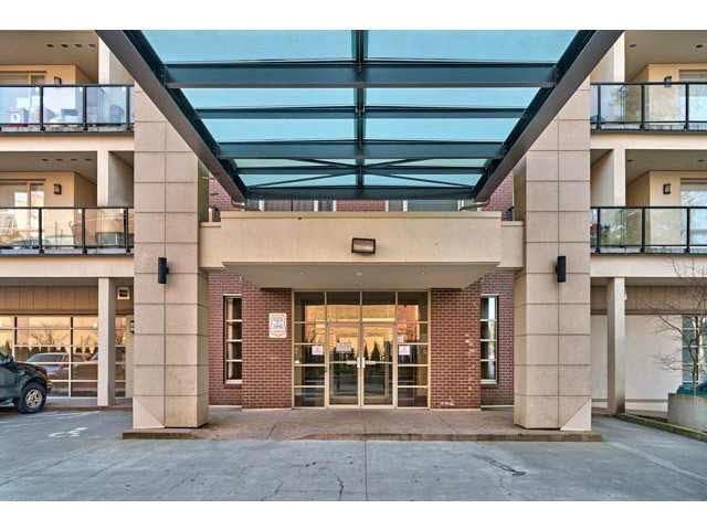 Condo Apartment at 602 14333 104 AVENUE, Unit 602, North Surrey, British Columbia. Image 1