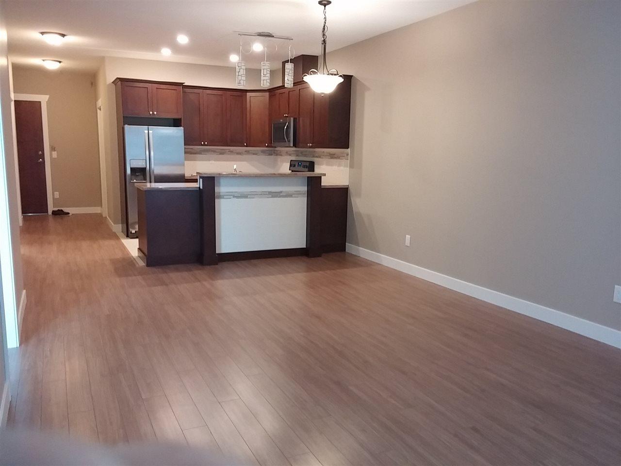 Condo Apartment at 602 14333 104 AVENUE, Unit 602, North Surrey, British Columbia. Image 5