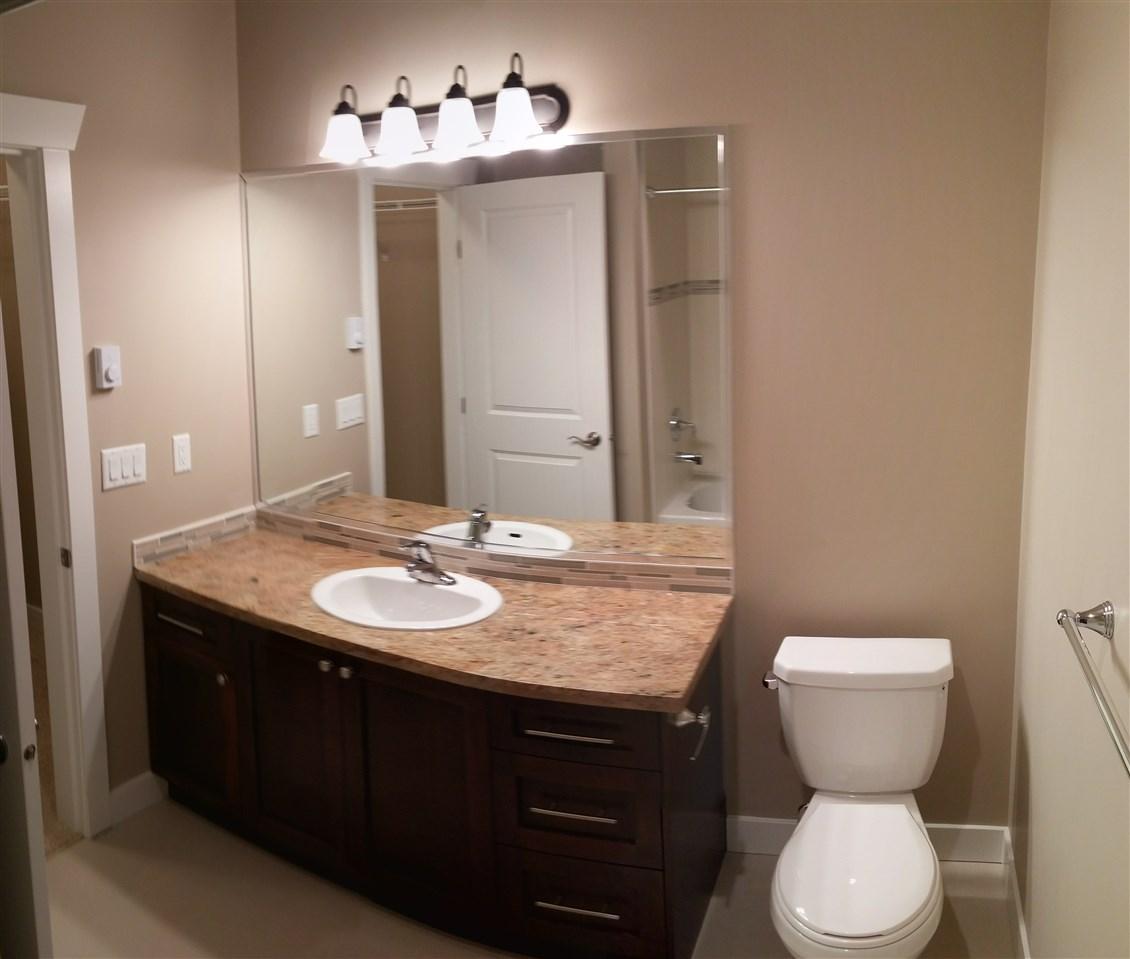 Condo Apartment at 602 14333 104 AVENUE, Unit 602, North Surrey, British Columbia. Image 7