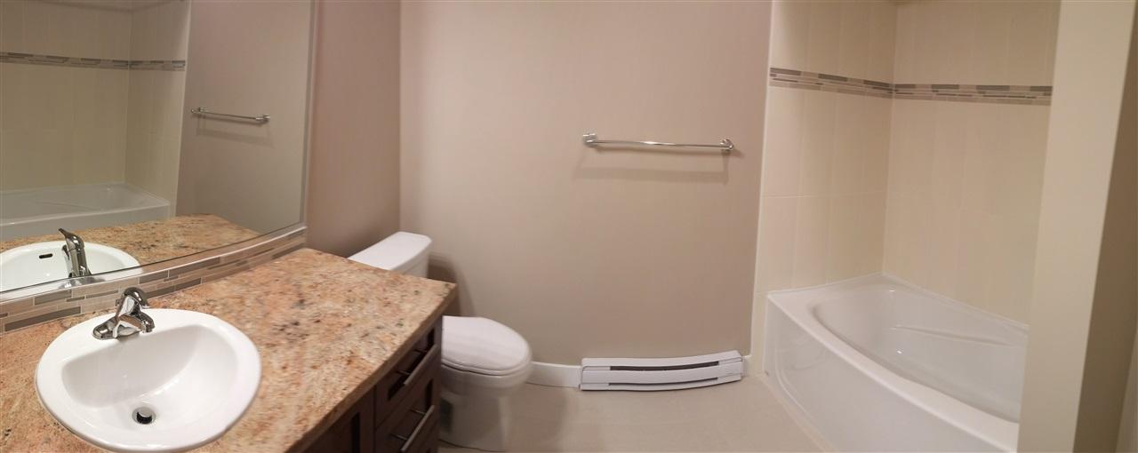 Condo Apartment at 602 14333 104 AVENUE, Unit 602, North Surrey, British Columbia. Image 9
