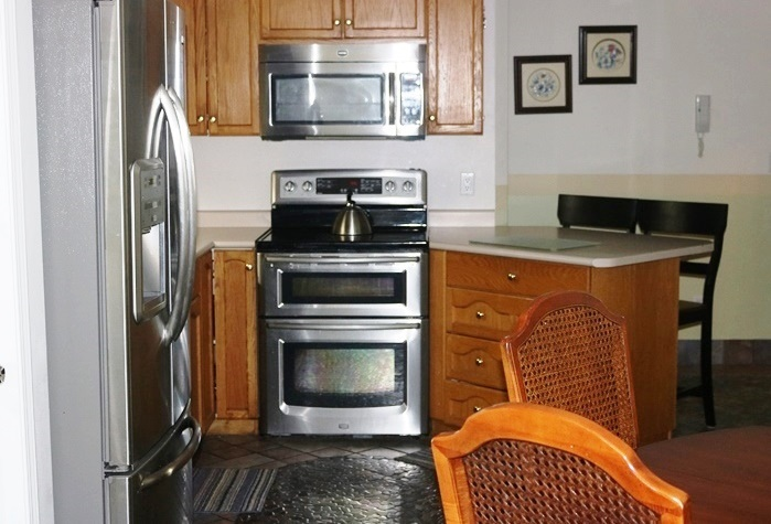 Condo Apartment at 208 5765 VEDDER ROAD, Unit 208, Sardis, British Columbia. Image 11