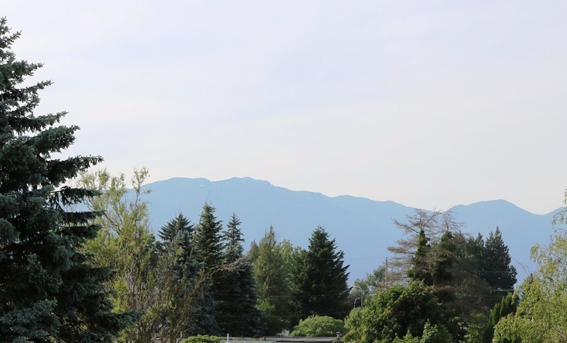 Condo Apartment at 208 5765 VEDDER ROAD, Unit 208, Sardis, British Columbia. Image 18