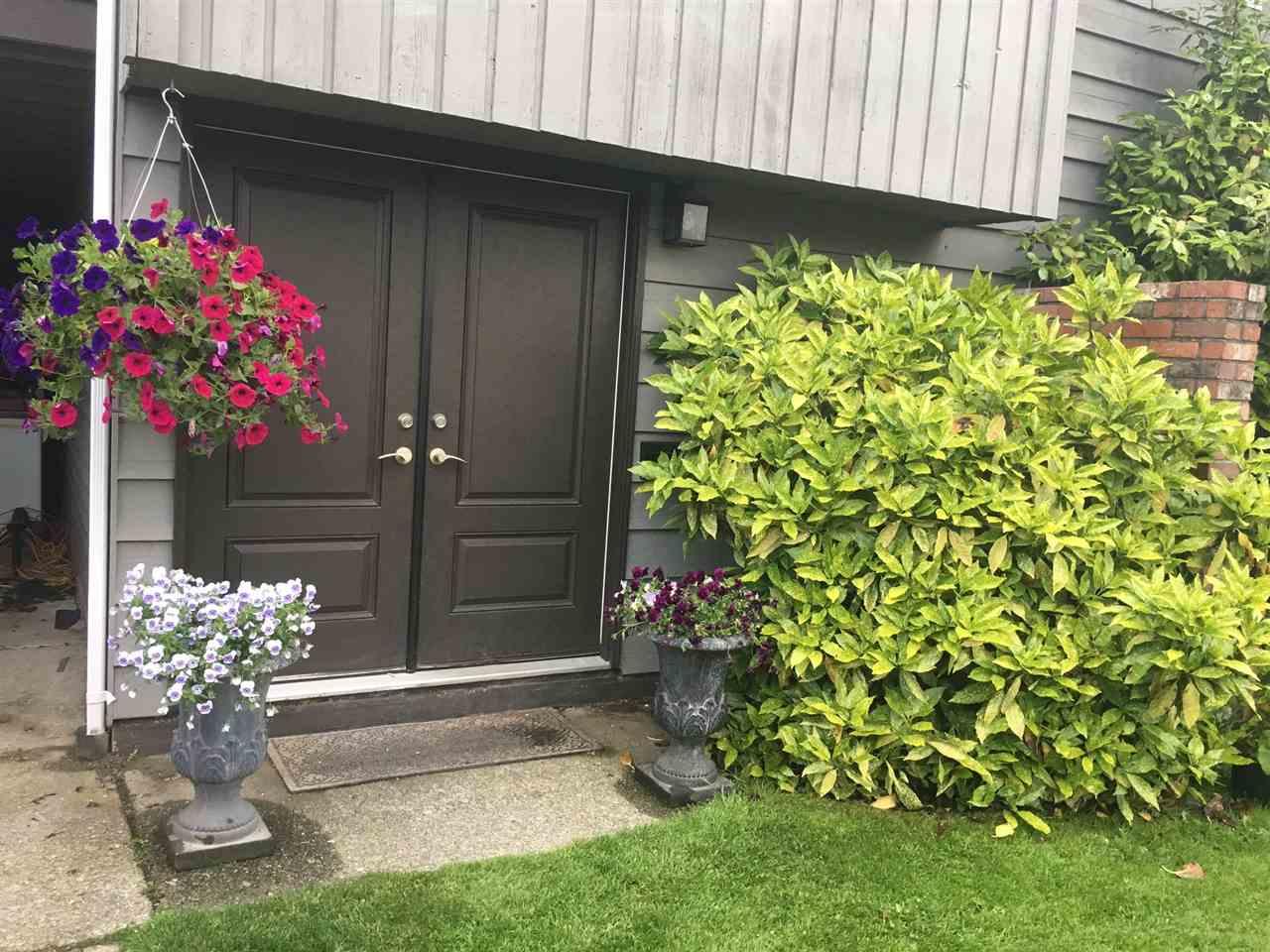 Half-duplex at 9571 NO 4 ROAD, Richmond, British Columbia. Image 2