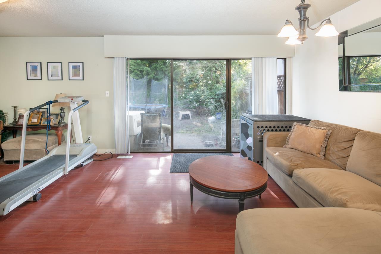 Half-duplex at 9571 NO 4 ROAD, Richmond, British Columbia. Image 3