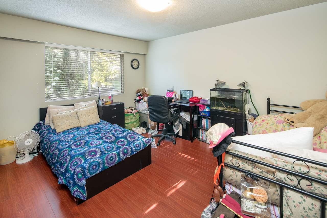Half-duplex at 9571 NO 4 ROAD, Richmond, British Columbia. Image 8