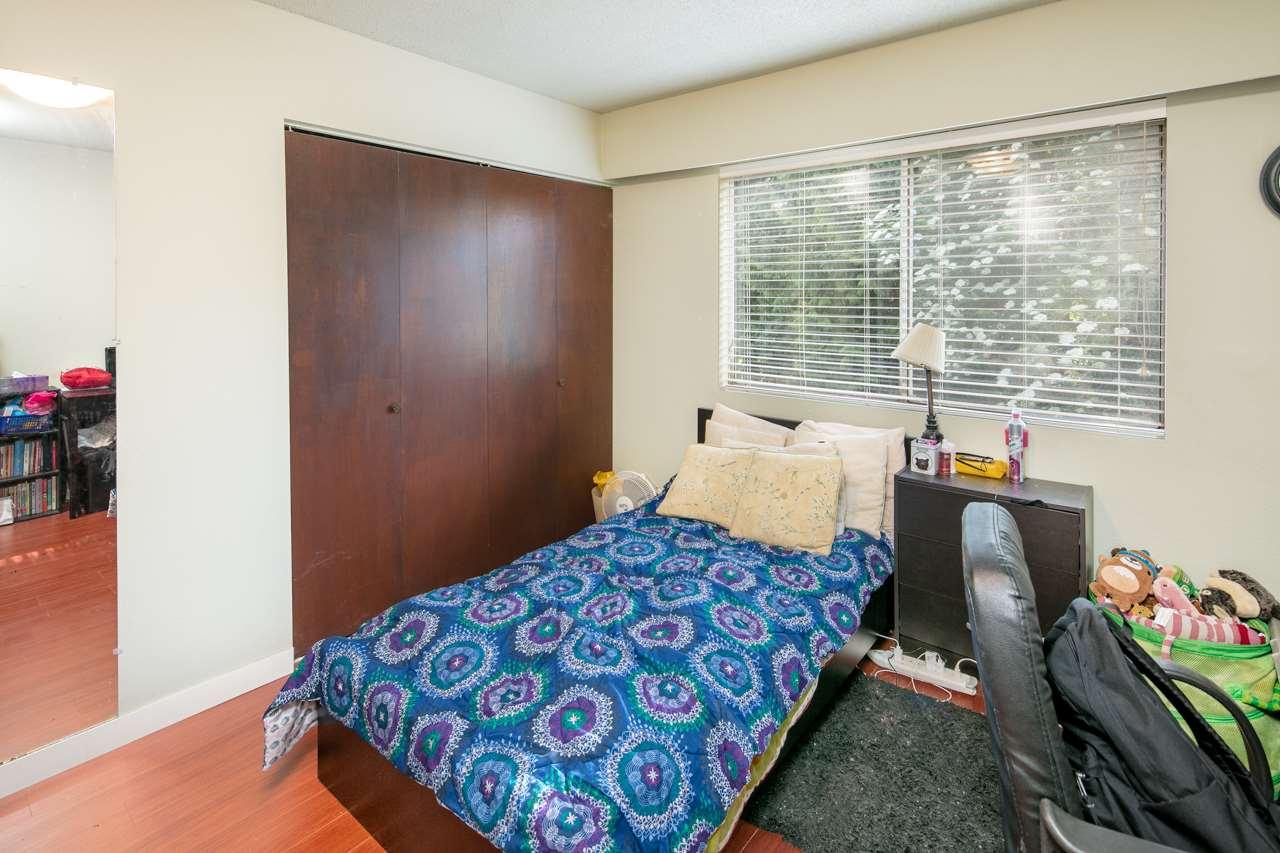 Half-duplex at 9571 NO 4 ROAD, Richmond, British Columbia. Image 9