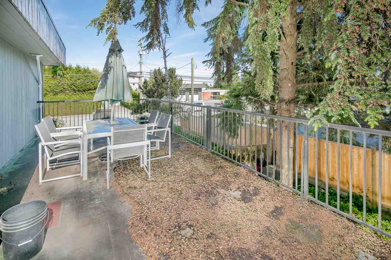 Half-duplex at 9571 NO 4 ROAD, Richmond, British Columbia. Image 13
